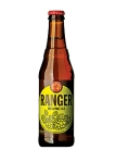 Ranger IPA from New Belgium