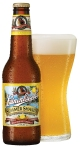 Summer Shandy from Leinenkugel's