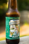 420 from Sweetwater Brewing
