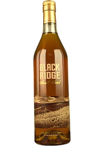 Black Ridge Bourbon would make a great gift for any bourbon lover. Made in limited quantities and tastes great. Black Ridge Bourbon has consistently been the number one searched for bourbon on our site since we posted our review.
