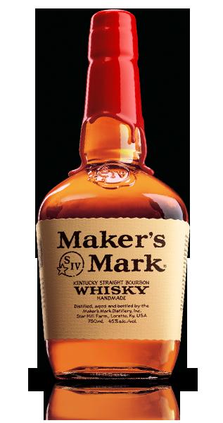 Bourbon Oak Whiskey Gear News And Reviews