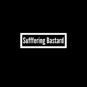 Suffering Bastard