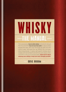 AA-Whisky-Manual