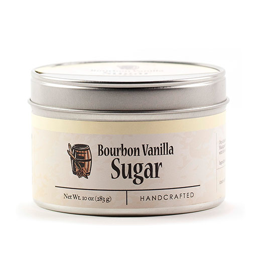 Bourbon-Vanilla-Sugar-tin
