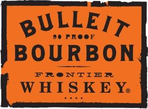Bulleit_Bourbon_Logo