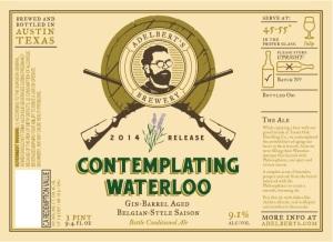 Contemplating-Waterloo1