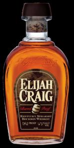 Elijah-Craig-Barrel-Proof-339x680