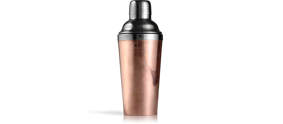 handmade-copper-and-stainless-steel-cocktail-shaker-5