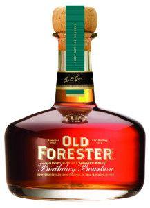 2014_OFBB_Bottle-217x300