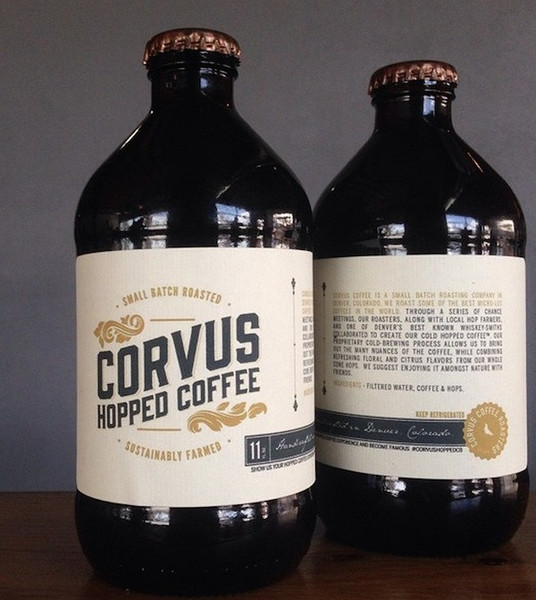 corvus_hopped_cold_brew_grande
