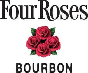 Four_Roses_kentucky-straight-bourbon-logo
