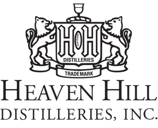 heaven-hill-logo