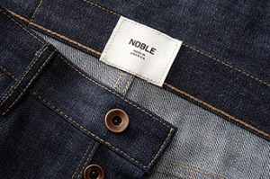 made-in-usa-noble-block2