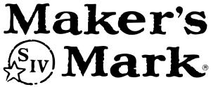 makers mark logo