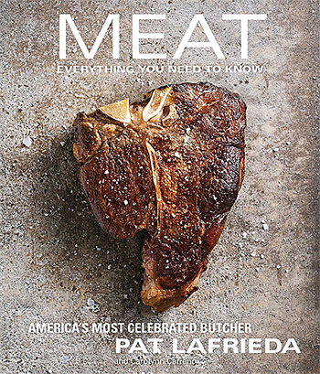 MEAT_Everything_You_Need_to_Know