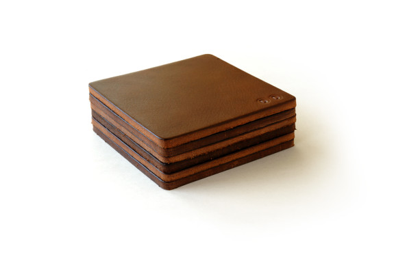coasters-neat-stack-575x382