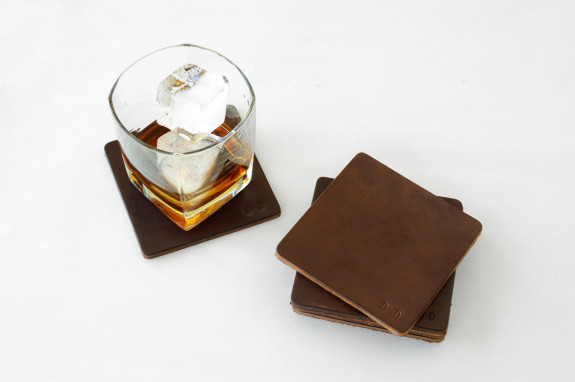 coasters-with-drink-575x382