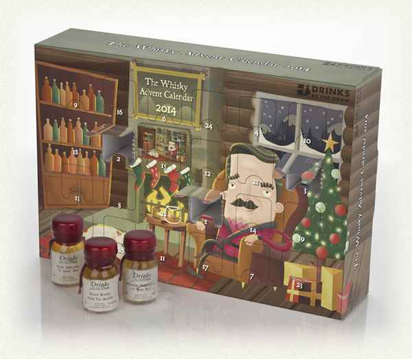 the-whisky-advent-calendar