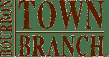 Town_Branch_alpha