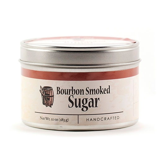 Bourbon-Smoked-Sugar-tin-2-e1402331964317