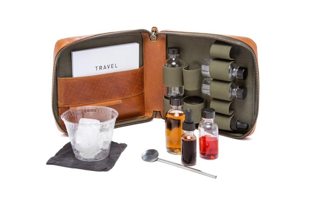 Stephen_Kenn_Travel_Cocktail_Kit_12_1024x1024