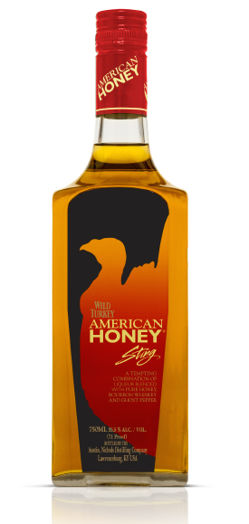 Wild_Turkey_American_honey_sting