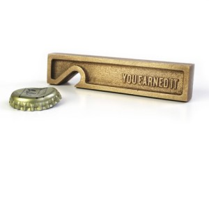 you_earned_it_bottle_opener_owen_and_fred_high_rez_large