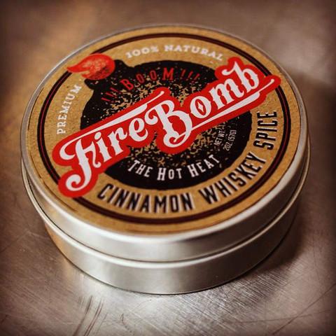 Firebomb_Whiskey_L7kx_large
