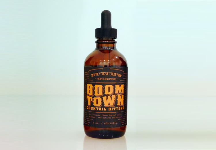 dutchs-spirits-boomtown-v2
