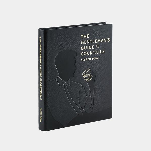 gentlemens-guide-to-cocktails_grande