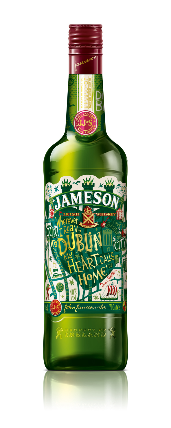 AA-Jameson-Limited-Edition-Bottle