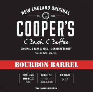 Bourbon-Coffee-Bag-Whiskey-Barrel