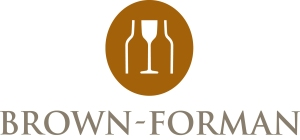 brown-forman-logo