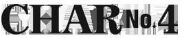 charno4_logo