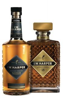 I.W.-Harper-207x320