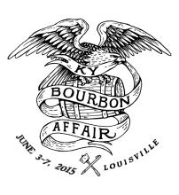 KY-Bourbon-Affair-202x220