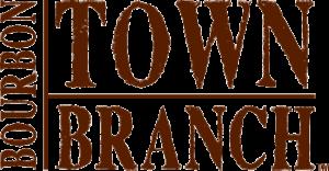 Town_Branch_alpha-300x156