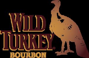wild-turkey-logo-300x196