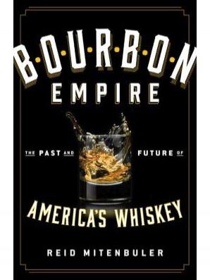 298_398_bourbon-empire-tk