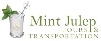 Mint-Julep-Tours-Logo-350x144