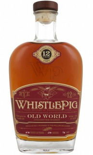 WhistlePig_12_year_old_world-193x320