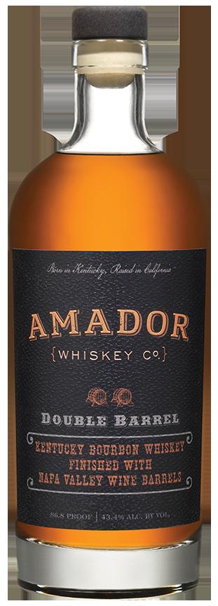 Amador-Whiskey-Double-Barrel-LO-Res-Bottle-Shot