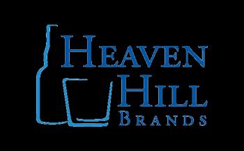 HH-Logo-NEW-350x217