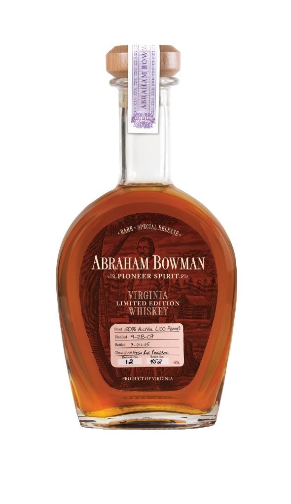 ABW-Hi-Rye-Bourbon