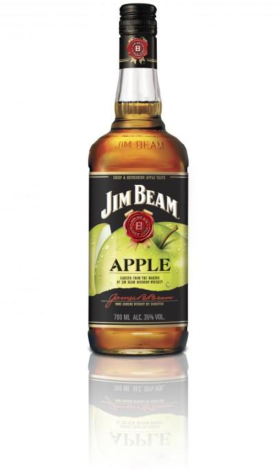 jim_beam_apple_bottle-404x680