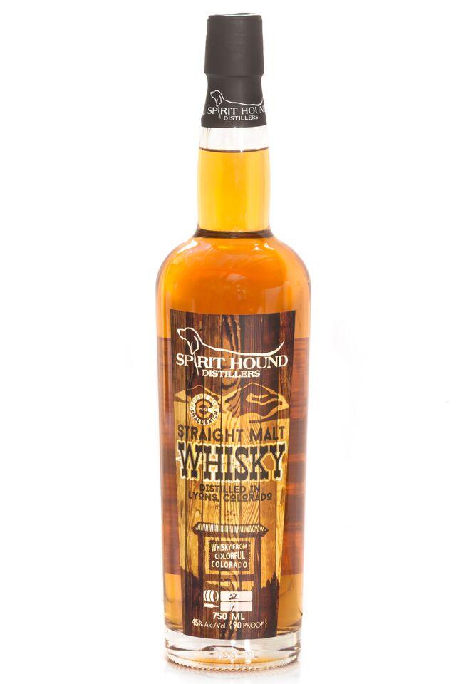 Spirit-Hound-Straight-Malt-Whisky