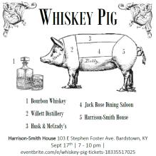 Whiskey-Pig-219x220