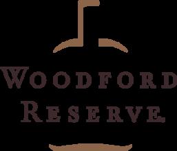 Woodford2col-257x220