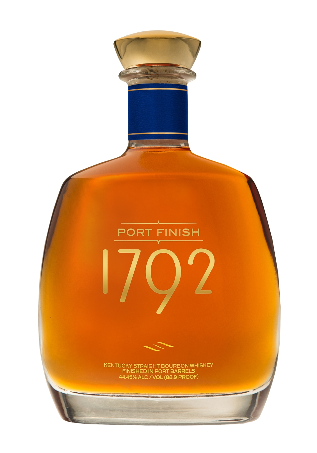 1792-Port-Finish-Bottle