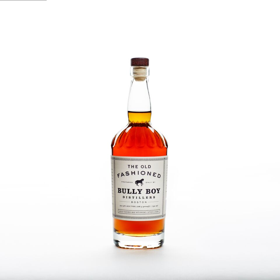 724557751.bully_.boy_.old_.fashioned.bottle